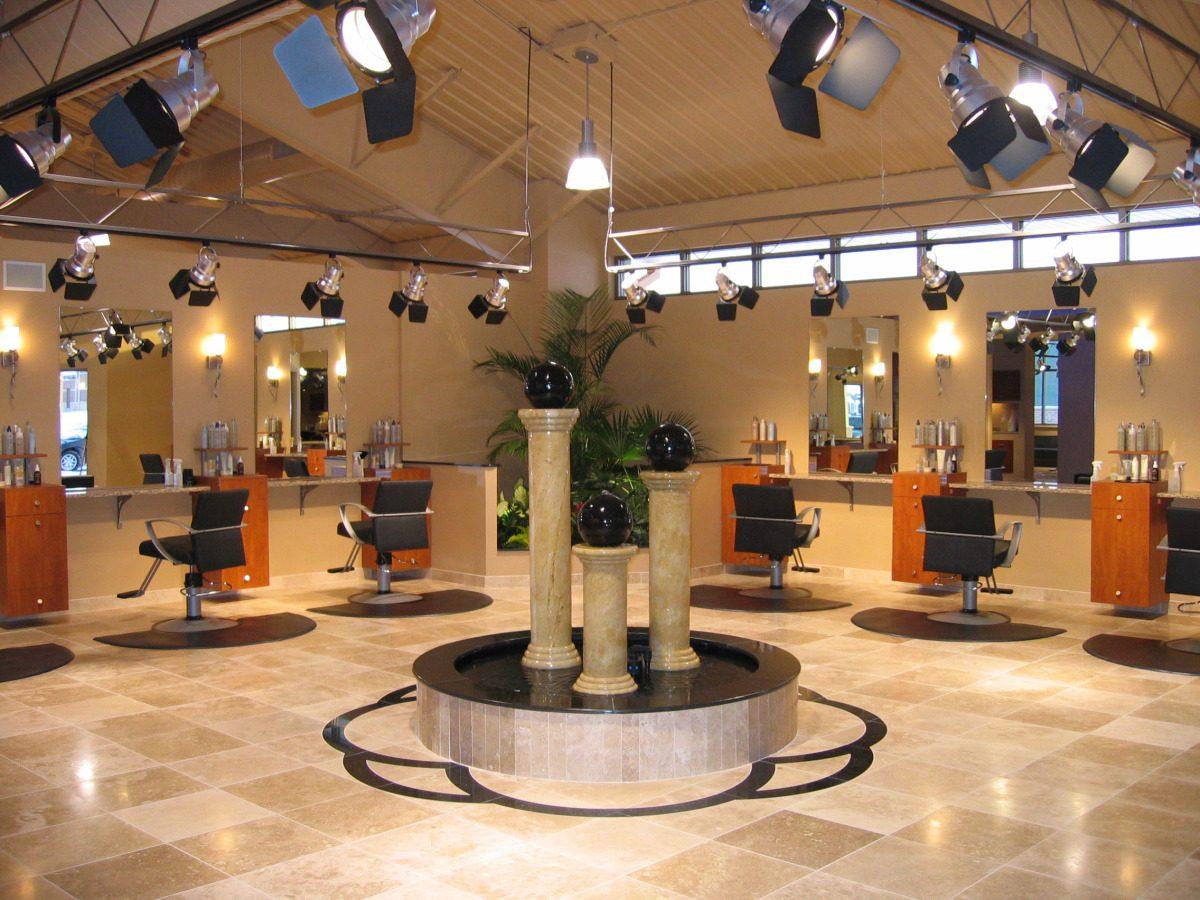 Salon Spa Aura Appleton